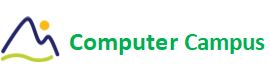 Computer Campus